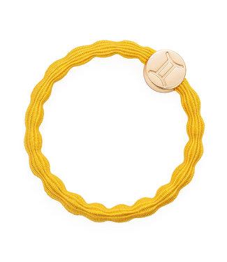 ByEloise ByEloise : Gele armband Tweeling