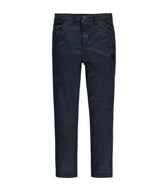 Tumble'n Dry Tumble'n Dry : Blauwe broek Gustavo