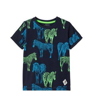 Name it Name it : T-shirt Jasto