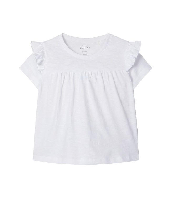 Name it Name it : T-shirt Vavina (white)