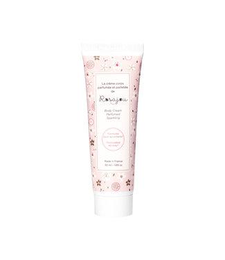 Rosajou Rosajou : Body cream