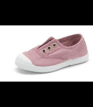 Cienta Cienta : Sneaker Rosa 2010