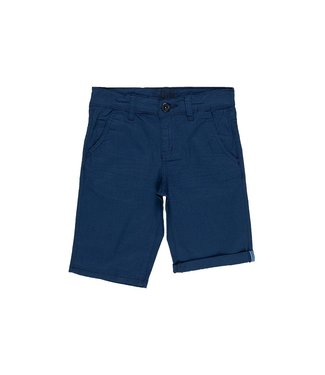 Someone Someone : Short Silas (navy)