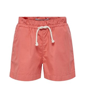Only Kids Only Kids : Short Laura (Coral)