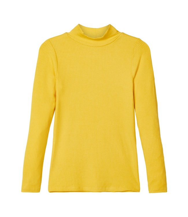 Name it Name it : Souspull Dalima (Mustard)