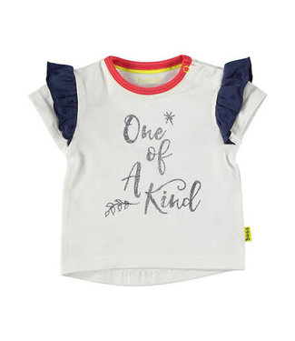 BESS newborn BESS newborn : T-shirt One of a kind