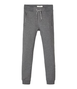 Name it Name it : Joggingbroek Honk (Grey)