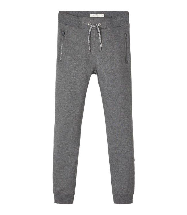 Name it Name it : Joggingbroek Honk (Grey)