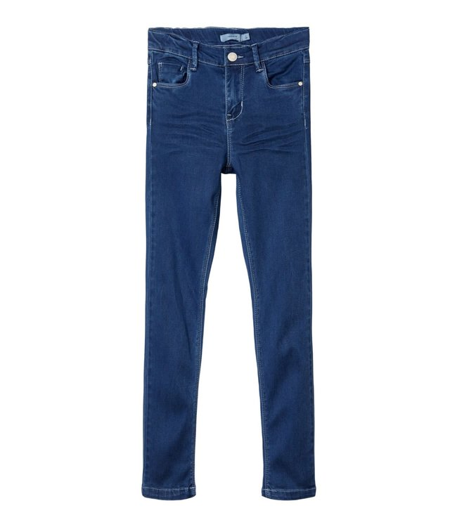 Name it Name it : Skinny jeans Polly 2376