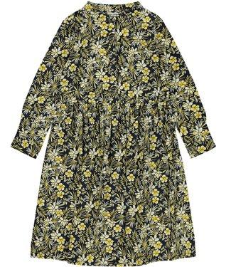 Name it Name it : Kleed Vinaya (Mustard)