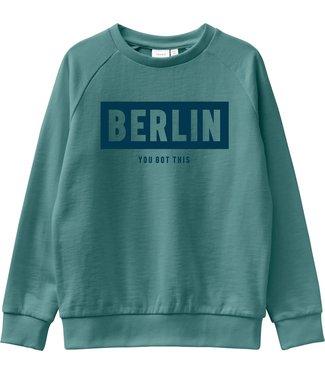 Name it Name it : Sweater Vion (Trellis)
