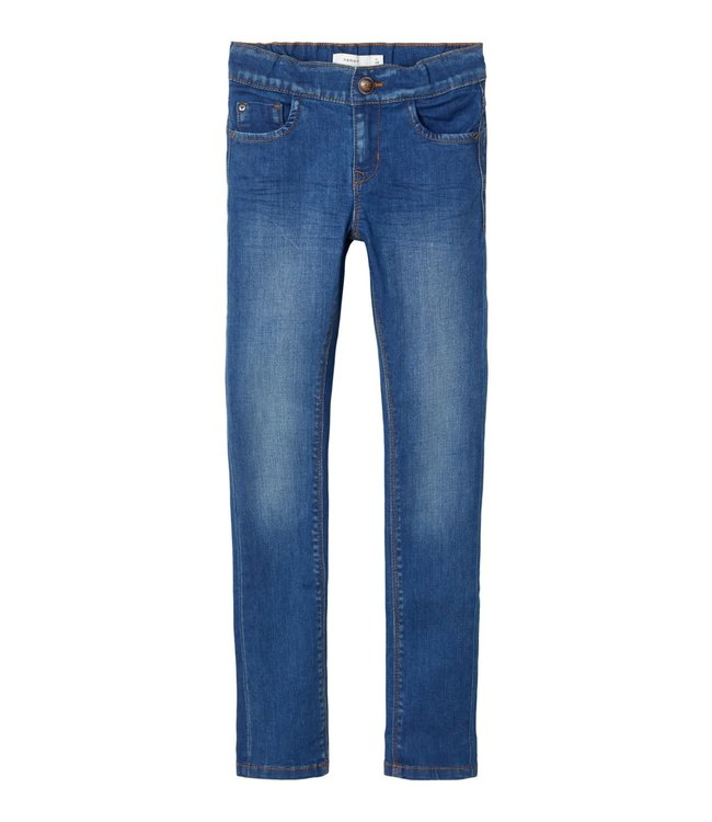 Name it Name it : Skinny jeans Polly 2399
