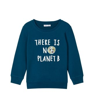 Name it Name it : Sweater Planet