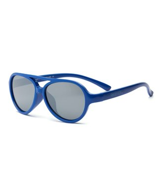 Real Shades Real Shades : Zonnebril SKY Royal Blue