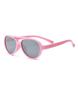 Real Shades Real Shades : Zonnebril SKY Pink