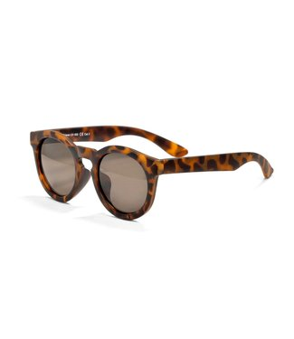 Real Shades Real Shades : Zonnebril CHILL Cheetah