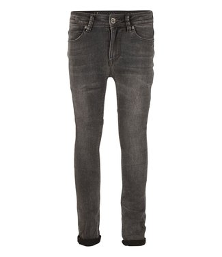 Indian Blue Jeans Indian Blue Jeans : Super skinny jeans Brad (Dark grey denim)