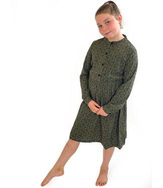 Someone Someone : Kleed Jamile (Khaki)
