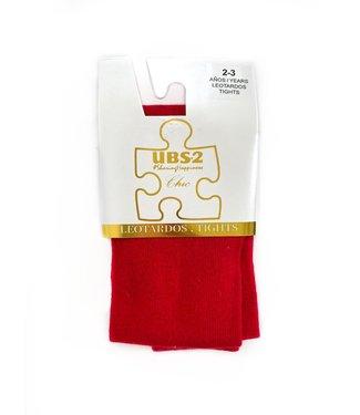 UBS.2 UBS.2 : Rode broekkous