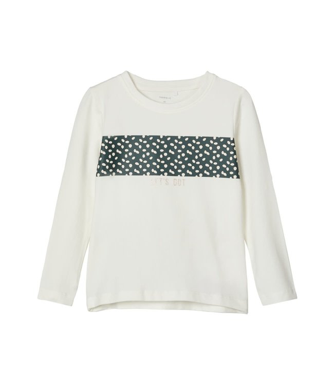Name it Name it : Longsleeve Ladotti