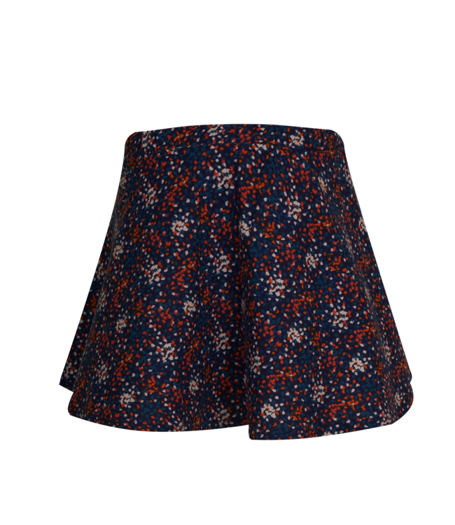 Mini Rebels Mini Rebels : Rok Roxy