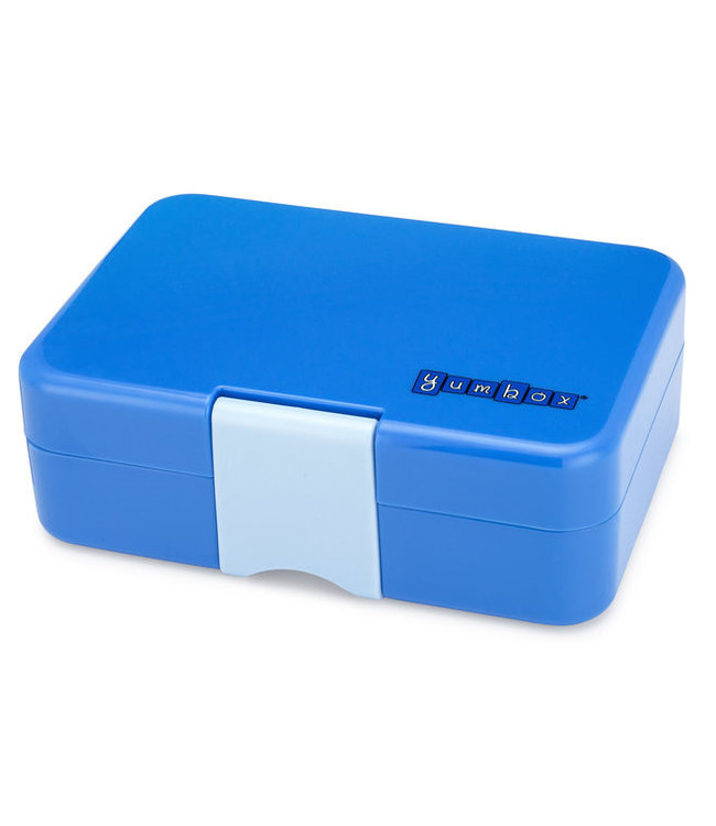 Yumbox Yumbox : Mini Jodhpur blue