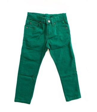 UBS.2 UBS.2 : Groene broek