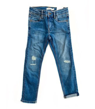Name it Name it : Skinny jeans Theo 2386