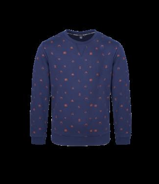 Someone Someone : Sweater Maarten