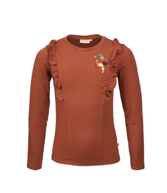 Someone Someone : Longsleeve Lucille