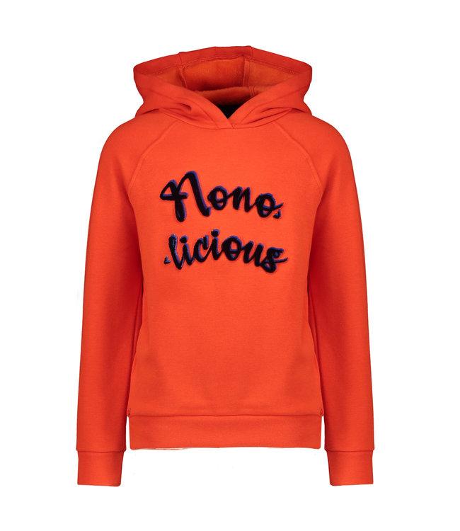 Nono Nono : Sweater Nonolicious
