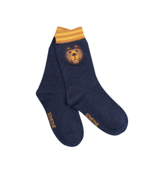 Someone Someone : Kousen Socky (2 paar)
