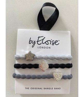 ByEloise ByEloise : Set Grey