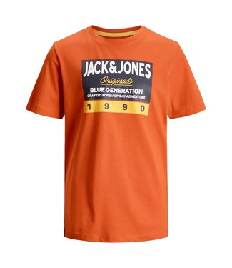 Jack & Jones Jack & Jones : T-shirt Tonni