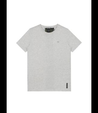 Nik & Nik Nik & Nik : T-shirt Pele