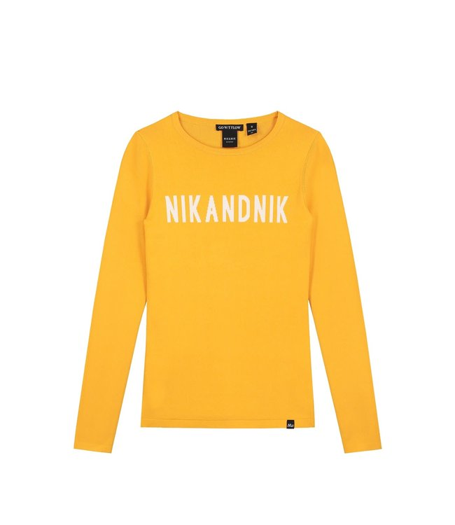 Nik & Nik Nik & Nik : Trui Aria