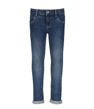 Tygo & Vito Tygo & Vito : Skinny jeans Medium Used