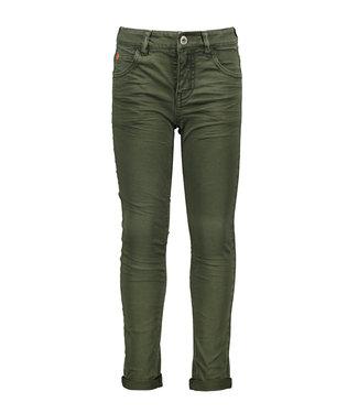 Tygo & Vito Tygo & Vito : Skinny jeans Khaki
