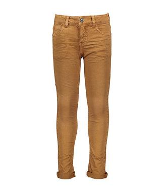 Tygo & Vito Tygo & Vito : Skinny jeans Cognac