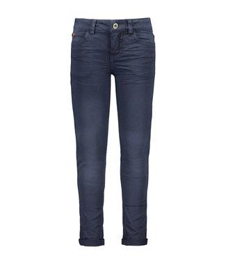 Tygo & Vito Tygo & Vito : Skinny jeans Navy