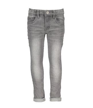 Tygo & Vito Tygo & Vito : Skinny jeans (Light grey)