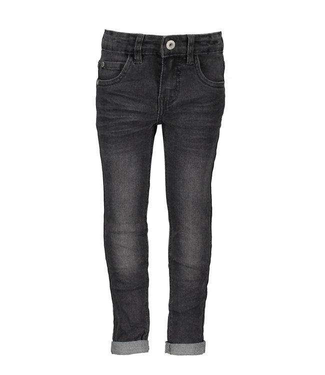 Tygo & Vito Tygo & Vito : Skinny jeans (Dark grey)