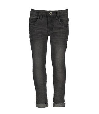 Tygo & Vito Tygo & Vito : Skinny jeans (Black)