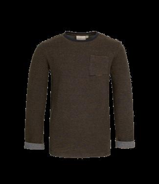 Mini Rebels Mini Rebels : Sweater Nox (Navy)