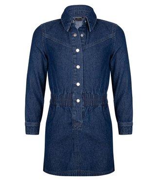Indian Blue Jeans Indian Blue Jeans : Jeanskleed IBJ