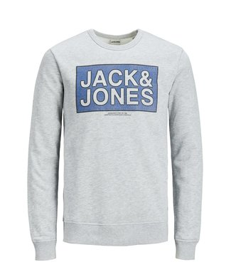 Jack & Jones Jack & Jones : Sweater Tube