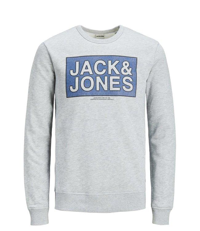 Jack & Jones Jack & Jones : Sweater Tube