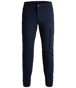 Jack & Jones Jack & Jones : Cargobroek Paul