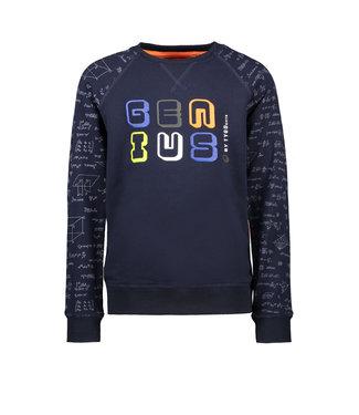 Tygo & Vito Tygo & Vito : Sweater Genius