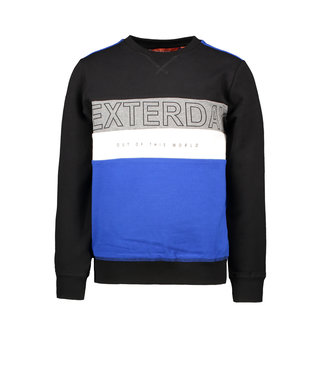 Tygo & Vito Tygo & Vito : Sweater Nexterday
